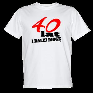 30-40--50-60-lat-i-dalej-moge